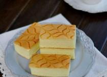 Cách làm bánh bông lan ngon đơn giản tại nhà
