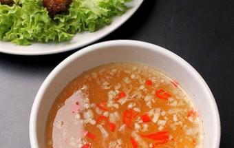 Nấu ăn món ngon mỗi ngày với Chanh tươi,