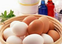 Mẹo vặt bỏ túi khi sử dụng trứng