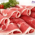 mẹo vặt bỏ túi khi sử dụng trứng, vài mẹo nhỏ với món thịt bò 1