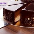 cheesecake, Cách làm bánh kem cực ngon và dễ ngay tại nhà