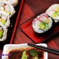 cách làm gà hầm cay, Cách làm sushi ngon tuyệt hảo và cực kì đơn giản kết quả