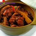 cách nấu cá kho, Hướng dẫn làm món cá kho măng đặc biệt thơm ngon