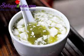 Món thạch, huong-dan-lam-tao-pho-ngot-mat-cho-ngay-he-b