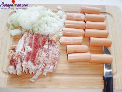 huong-dan-lam-salad-khoai-tay-tuoi-ngon-cuc-hap-dan