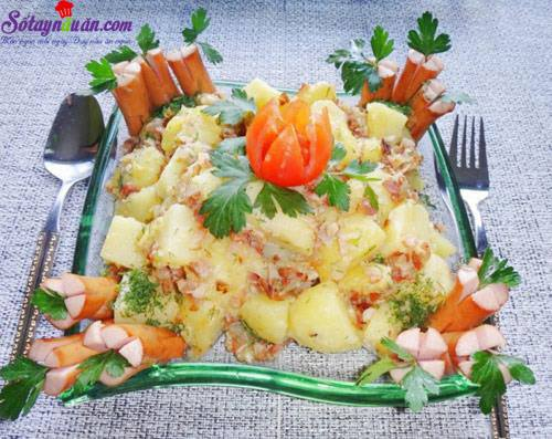 huong-dan-lam-salad-khoai-tay-tuoi-ngon-cuc-hap-dan-buoc-5
