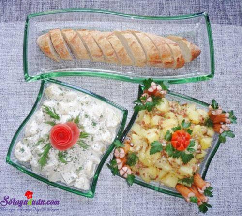 huong-dan-lam-salad-khoai-tay-tuoi-ngon-cuc-hap-dan-thanh-pham