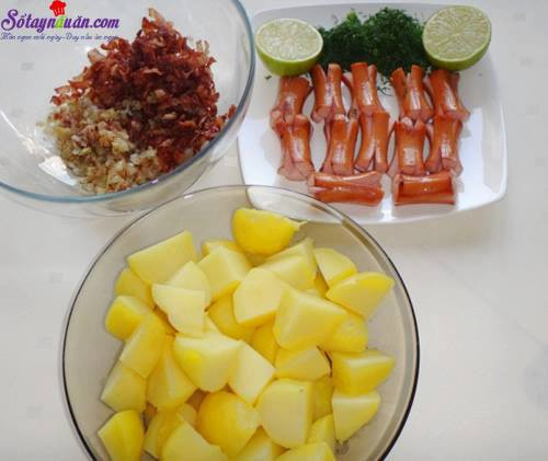 huong-dan-lam-salad-khoai-tay-tuoi-ngon-cuc-hap-dan-buoc-3