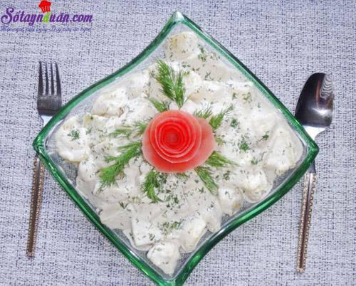 huong-dan-lam-salad-khoai-tay-tuoi-ngon-cuc-hap-dan-buoc-3.1