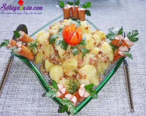 huong-dan-lam-salad-khoai-tay-tuoi-ngon-cuc-hap-dan-buoc-5.1
