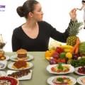mẹo vặt hay, những loại thực phẩm gây hại cho vòng 1 của bạn 1