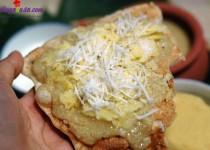 Cách làm món bánh đa kê ngon tại nhà