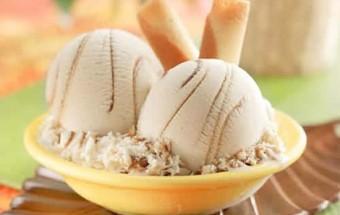 Nấu ăn món ngon mỗi ngày với Whipping Cream, cách làm kem vani 5
