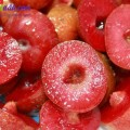 Hướng dẫn nấu cháo lươn thơm lừng, Hướng dẫn làm mận dầm chua ngọt ngon mê mẩn