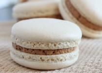 Cách làm bánh Macaron chuẩn vị nước Pháp