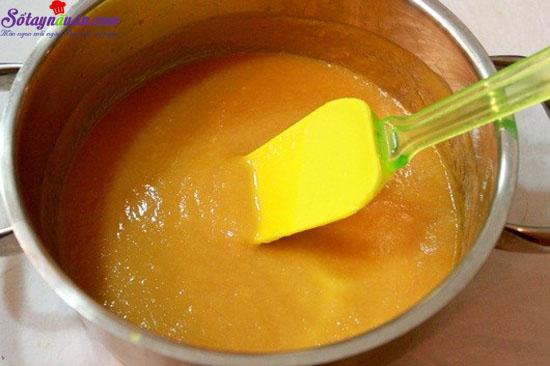 cách làm panna cotta xoài thơm ngon hấp dẫn 2
