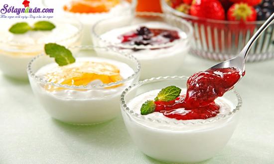Mẹo hạn chế chất béo khi nấu nướng 2