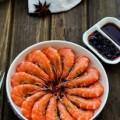 thịt vịt, Công thức cho món tôm luộc quế, hoa hồi ngon mê ly kết quả