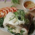 nấm. nấm hương, cách làm cá hấp bia ngon tuyệt 5