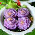 những món bánh ngon, Hướng dẫn làm bánh của giới quý tộc Thái đẹp tuyệt kết quả