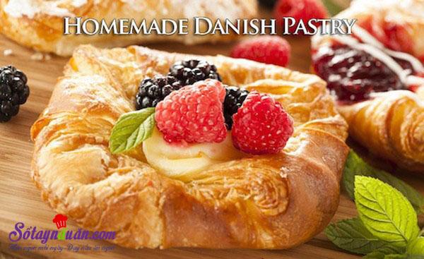 huong-dan-lam-banh-pastry-dan-mach-sieu-hap-dan-ket-qua(6)