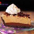 cách làm bánh, Cách làm mud pie vô cùng hấp dẫn cho mùa noel kết quả 2