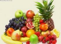 Bí quyết gọt trái cây siêu nhanh ai cùng nên biết