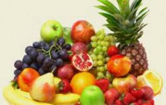 mẹo vặt, Mẹo gọt trái cây siêu nhanh
