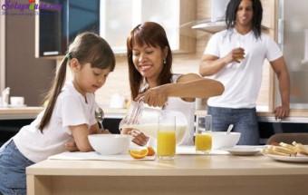 mẹo vặt gia đình, 18 loại thực phầm tốt cho xương bạn không thể bỏ qua