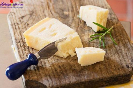 18 loại thực phầm tốt cho xương bạn không thể bỏ qua 3
