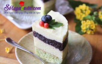 các món bánh, cach-lam-banh-le-jardin-cuc-mem-cuc-ngon-cuc-hap-dan-thanh-pham