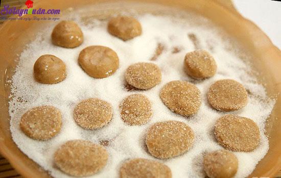 Cách làm kẹo sữa dẻo 10