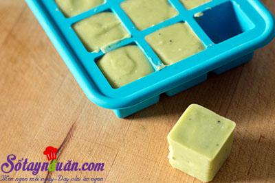 Hướng dẫn làm matcha truffle siêu hấp dẫn 11