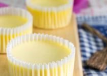 Cupcake sầu riêng ngon tuyệt – bạn thử chưa?