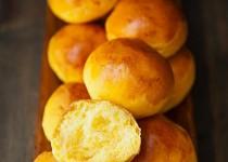 Cách làm bánh khoai lang nướng ngon bá cháy