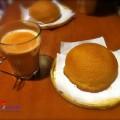Bánh trứng tart Bồ Đào Nha, cách làm bánh papparoti 15