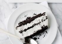 Hướng dẫn làm kem bánh quy ngọt ngào cho người ấy