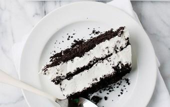 Cách làm kem, Hướng dẫn làm kem bánh quy ngọt ngào cho người ấy kết quả