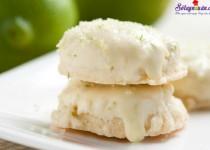Cách làm bánh chanh thơm ngon lạ miệng