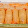 gà nướng tandoori, cách làm báp cải cuộn thịt nướng 13