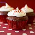 cách làm bánh, Làm cupcake cực đẹp cực yêu tặng người ấy kết quả