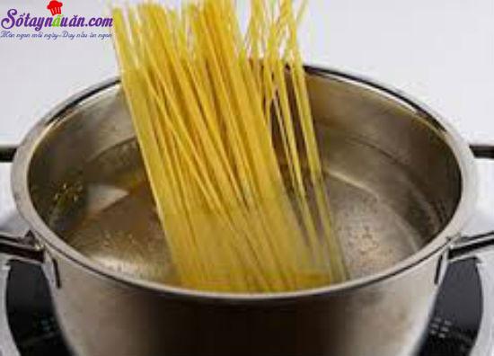 bí quyết nấu ăn ngon 2