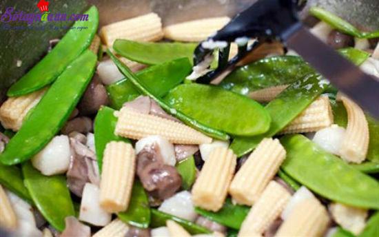 bí quyết nấu ăn ngon 5