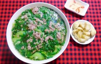Cách nấu canh, 1431919956-canh-cay-rau-day-6 - Copy