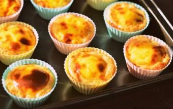 Nấu ăn món ngon mỗi ngày với Sữa tươi không đường,