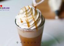 Làm pudding caramel sữa mát lạnh giải nhiệt