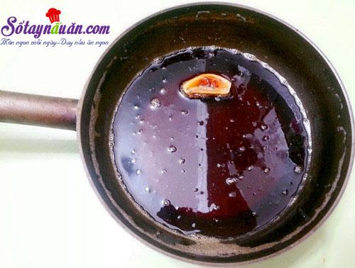 Bánh trung thu nhân trà xanh thơm ngon cho tết thiếu nhi 1