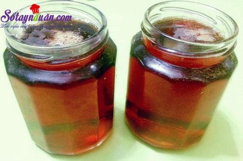 Bánh trung thu nhân trà xanh thơm ngon cho tết thiếu nhi 2