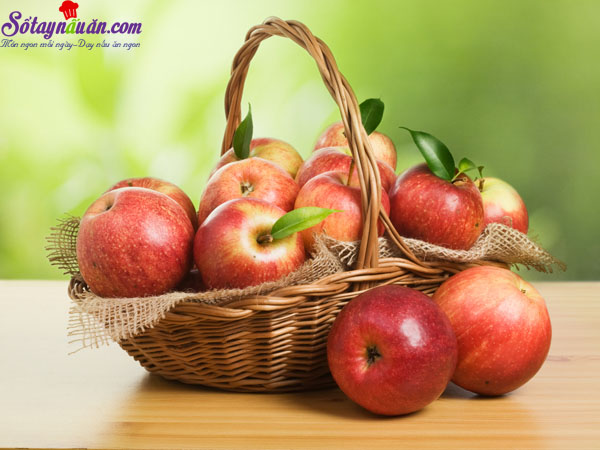 thực phẩm tốt cho người máu nhiễm mỡ 3