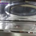 công thức pha nước chanh mật ong, cách làm sạch lò nướng 4